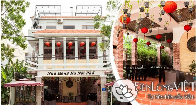 den long HA-NOI-PHO-RESTAURANT_q7 -2