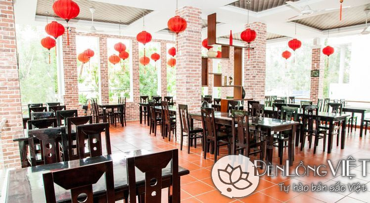 den long HA-NOI-PHO-RESTAURANT_q7