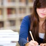 Exploring Quick Plans Of top essay writing services