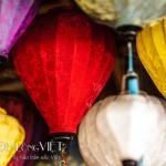 Đèn lồng Hội An được công nhận nhãn hiệu nổi tiếng 2013