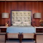 Đèn trang trí phòng ngủ đẹp