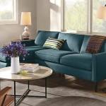 Làm sao chọn đèn đứng trang trí phòng khách hiện đại ?