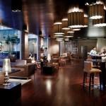 Đèn trang trí cafe bar lounge