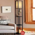 Đèn đứng trang trí phòng khách