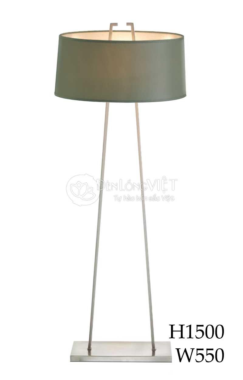 Đèn đứng phòng khách DD-VL62